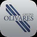 Grupo Olivares icon