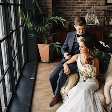 Wedding photographer Tolik Boev (TolikBoev). Photo of 24.05.2017