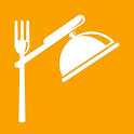 NiteFoodie Night Food Delivery icon
