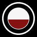 Portelli - Vinos icon