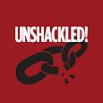 Unshackled! apk