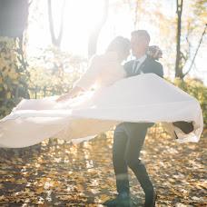 Wedding photographer Andrey Afonin (afoninphoto). Photo of 16.03.2018