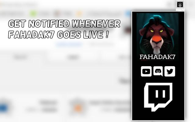 FAHADAK7