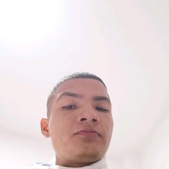 Foto de perfil de miguelrh