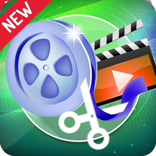music cutter apk free download
