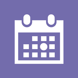 Androidアプリ 丸印カレンダー ウィジェット対応 仕事効率化 Androrank アンドロランク