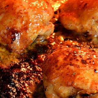 This Stir-Fried Chicken With A Brown Sugar, Garlic & Teriyaki Sauce Will Knock Your Socks Off!.