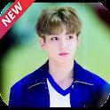 BTS Jungkook wallpaper HD 2k 4K icon