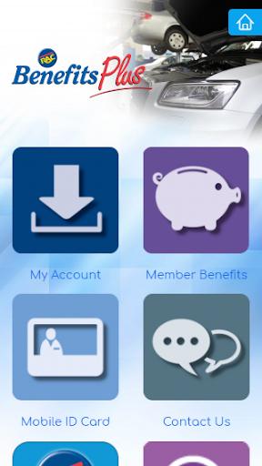 Quick Fix: RAC Product Service and Repair Benefit | Rent-A ...