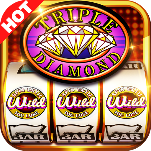 Classic Slots - Free Casino Slot Games