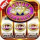 Classic Slots - Free Casino Slot Games (game)