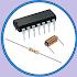 Electronic Engineering Calculator