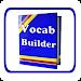 Vocab Builder icon