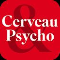Cerveau & Psycho icon