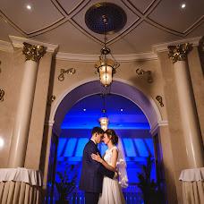 Wedding photographer Sergey Frey (Frey). Photo of 10.02.2017