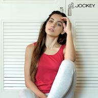 Jockey photo 7