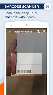 idealo – Price Comparison & Mobile Shopping App 8