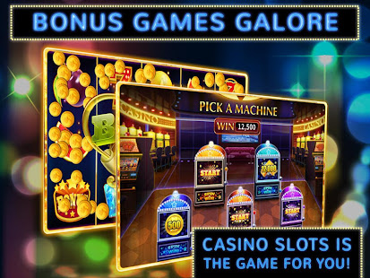 Enjoy The Racing For Pinks Slot Free With No Download