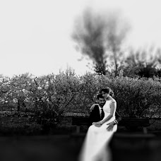 Wedding photographer Nikita Kovalenko (photokovalenko). Photo of 11.10.2017