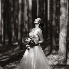 Wedding photographer Olga Sova (OlgaSova). Photo of 22.08.2018