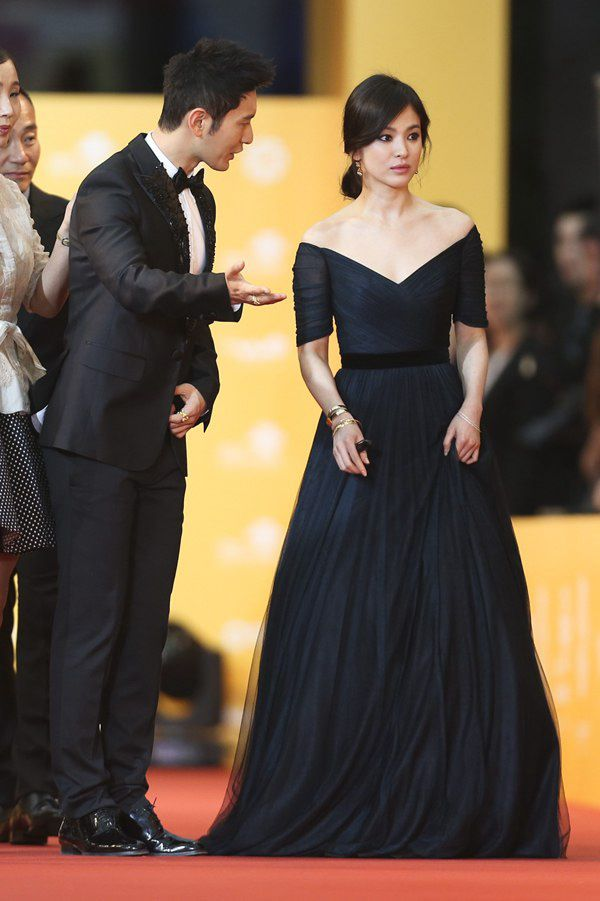 hyekyo gown 22