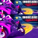 IModelBike icon