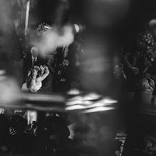 Wedding photographer Luis Gamborino (gamborino). Photo of 05.06.2015