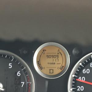 ラフェスタ B30 2008年 20G 2WDのカスタム事例画像 テツさんの2018年06月21日17:17の投稿
