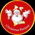 Christmas Recipes FREE icon