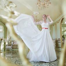 Wedding photographer Natalya Zheludkova (Tasha11309). Photo of 17.11.2016