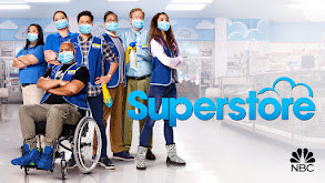 Superstore thumbnail
