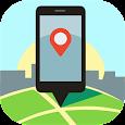 GPSme - GPS locator for your family apk
