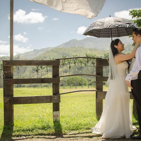 Wedding photographer Olaf Morros (Olafmorros). Photo of 30.12.2017