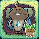 菇菇巢穴 - Androidアプリ