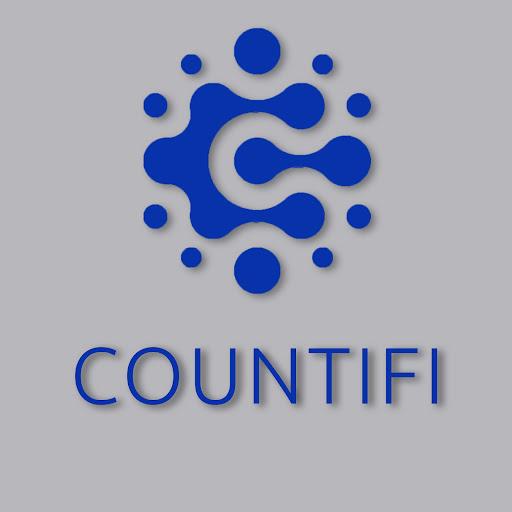 Countifi (formally Countalytics)