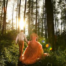 Wedding photographer Yuwel Satriya Darma (ysd). Photo of 08.04.2015