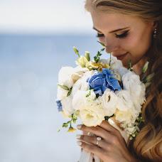 Wedding photographer Svetlana Zenkevich (ZenkevichSveta). Photo of 23.12.2018