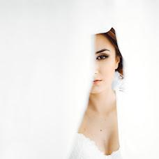 Wedding photographer Antonina Engalycheva (yatonka). Photo of 23.11.2017