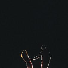 Wedding photographer Arseniy Zaletov (digitalrave). Photo of 05.11.2014