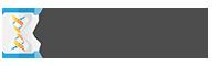 doctor breen logo