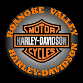 Roanoke Valley Harley-Davidson