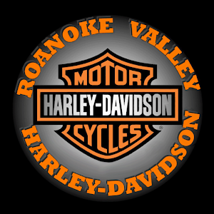 roanoke valley harley-davidson - android apps on google play