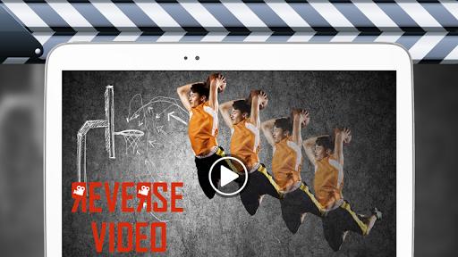娛樂必備免費app推薦|リバースカメラ:リバースビデオ線上免付費app下載|3C達人阿輝的APP