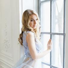 Wedding photographer Aleksandra Shiko (FotoShiko). Photo of 23.03.2016