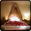 RomanticBeedroomIdea icon