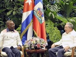 http://www.haitilibre.com/images-a/g-17661.jpg