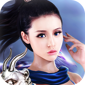 Queen of Three Kingdoms III for PC and MAC