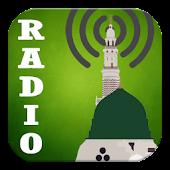 Radio Islam Nusantara