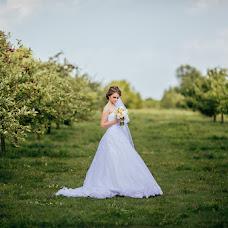 Свадебный фотограф Ивета Урлина (sanfrancisca). Фотография от 20.08.2015
