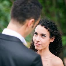 Wedding photographer Giulia Molinari (molinari). Photo of 04.06.2017